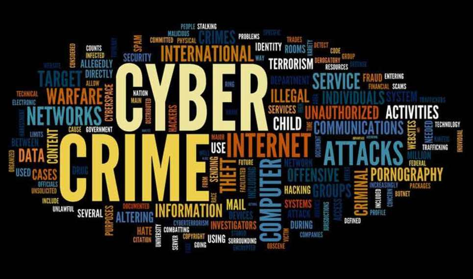 Frama demonstrates how to reduce cyber crime